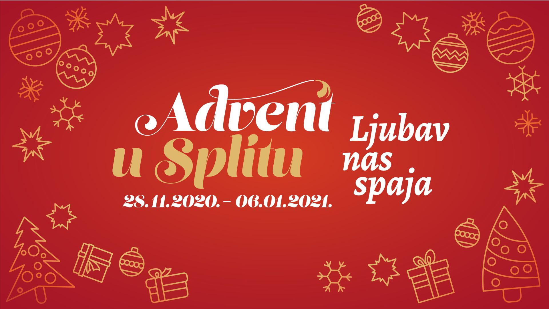 advent_split