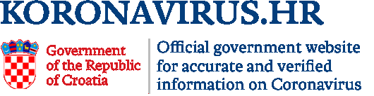 Official government website for accurate and verified information on Coronavirus
