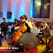 10th MAGfestival - international chamber music festival