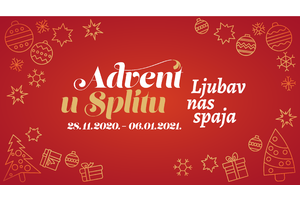 WINTER JOYS: ADVENT IN ĐARDIN