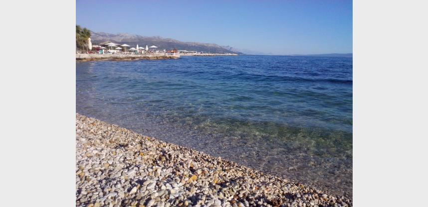 Split - Swimming in Split: Top 5 Beaches