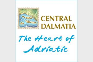 SURVEY QUESTIONNAIRE ON THE VISIT TO THE SPLIT-DALMATIA COUNTY