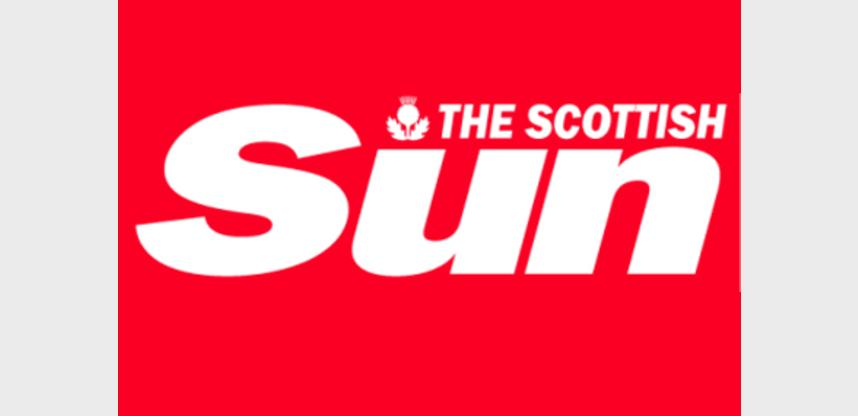 The Scottish Sun: It's time to Split